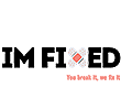 Im fixed logo-6