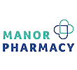 Manor Pharnacy Logo-10