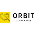 Orbit logo13