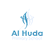 Alhuda Primary School Logo